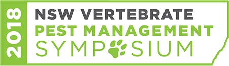 2018 NSW Vertebrate Pest Management Symposium