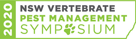 2020 NSW Vertebrate Pest Management Symposium